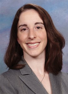 Lauren Murray, Esq.